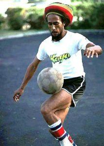 สูตรบอลสูงแรก