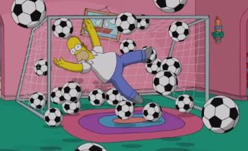 แทงบอลฟรี ไม่ต้องฝาก ทำให้คุณนั้นไม่เกิดความวังเวง หรือเกิดความกลัว