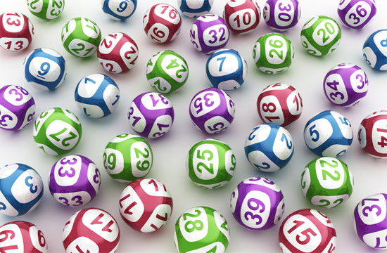 หวยเด็ด ยูฟ่า แจกเลขเด็ด เลขดัง ที่ทำเงินกำไรมาแล้วมากมาย ในทุกๆงวด
