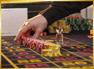 เล่นบาคาร่าให้ได้เงิน วิธีการเล่นพนันออนไลน์ที่คนอยากรู้มากที่สุด